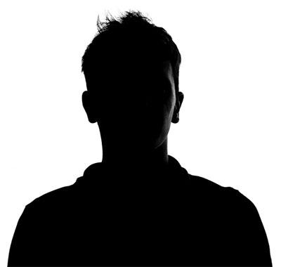 avatar 2 équipe global EDL état des lieux toulon