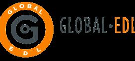 Un nouveau site pour Global EDL !